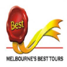 Melbourne's Best Tours