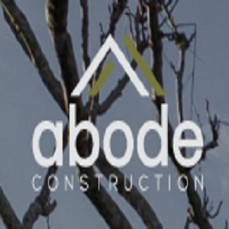 Abode Constructions