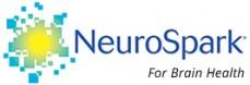 Neurospark
