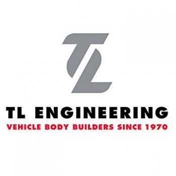 TL Engineering