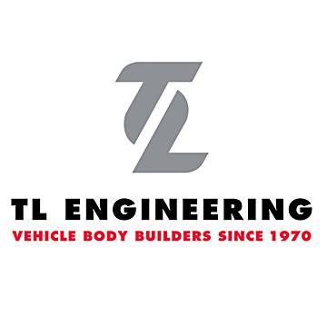 TL Engineering