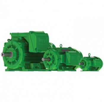 Premium Quality Weg Electric Motors