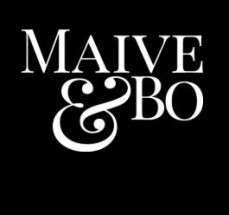 MAIVE & BO PTY LTD