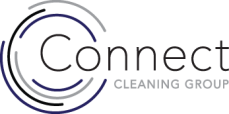 Connect Cleaning