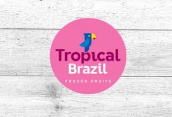 Tropical Brazil