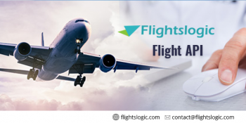 Flight API | Flight Aggregator | Airline