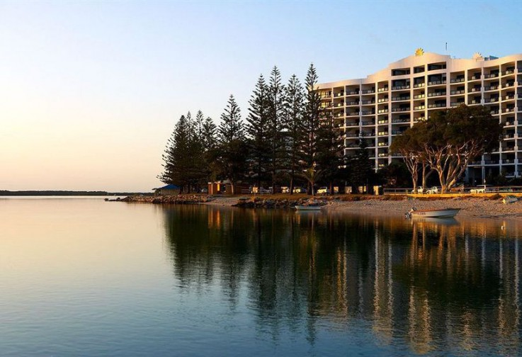 Timeshares For Sale | Buy Timeshare Aust