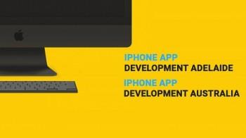 Looking for Best iPhone App Development