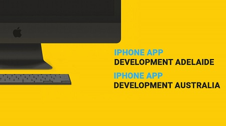 Looking for Best iPhone App Development