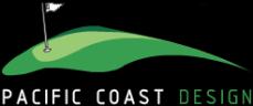 Pacific Coast Design
