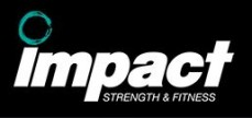 Impact Strength  ...