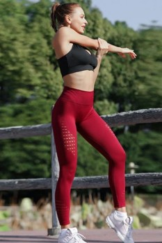 Get the best wholesale leggings in bulk