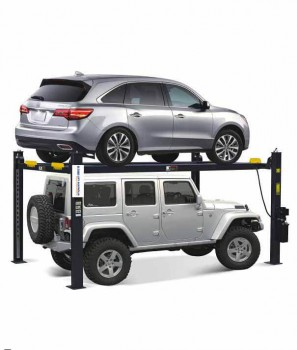 Purchase Hoist from the Popular Company