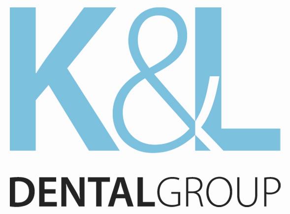 K & L Dental ...
