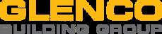 Glenco Building Group