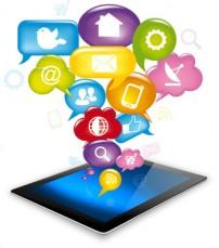 Online Marketing Services in Australia