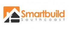 Smartbuild South Coast