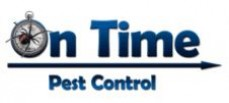 On Time Pest Control