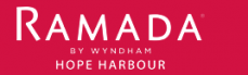 Ramada Hope Harbour