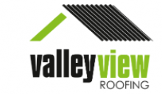 Valley View Roofing