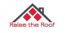 Raise the Roof Custom Home Builders