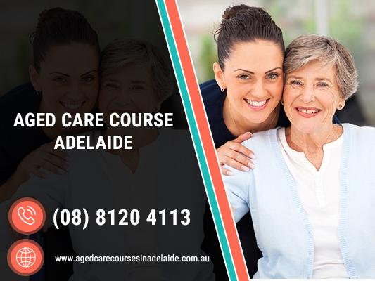 Best Aged care C ...