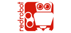 Red Robot Industries