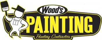 Interior painters perth    residential painters perth