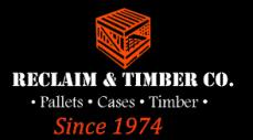 Reclaim Timber Co Brisbane