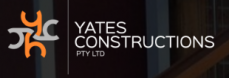 Yates Constructions PTY LTD