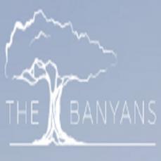 The Banyans Heal ...