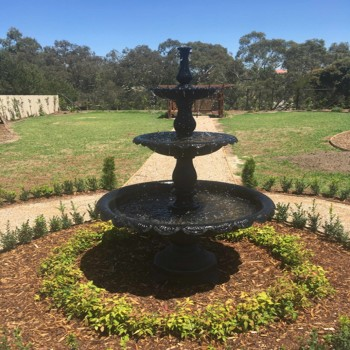 Buy Ornate Water Features in Melbourne