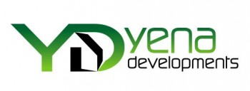 YENA DEVELOPMENTS PTY LTD