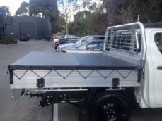 Main Tips for Choosing the Right Tonneau Cover