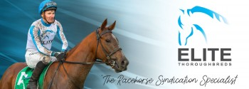 Elite Thoroughbreds Pty Ltd