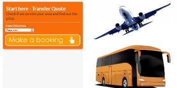 Booking a melbourne airport shuttle door to door service in cheap rate