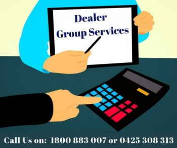 Picking the Right Dealer Group Services - Independent Group