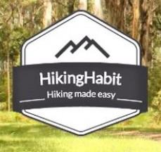 Hiking Habit Pty Ltd