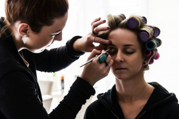 Are you looking for Hair and Makeup Service in Melbourne?