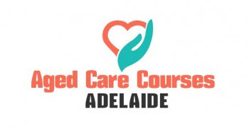 Best Aged Care Courses In Adelaide.