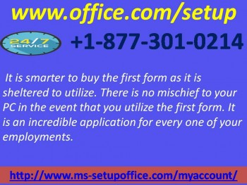 Dial 877 301 0214 For Remove error using