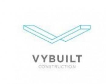 Custom House Builders Adelaide