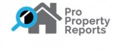 Pro Property Reports