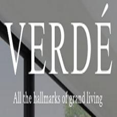 Verd Homes