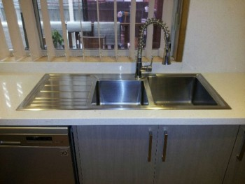 Leading Supplies of Kitchen Benchtops in Melbourne