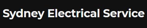 Sydney Electrical Service