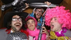 Photo booth hire Melbourne, Photo booth hire, Photo booth Melbourne
