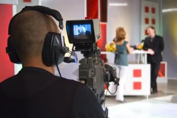 Myoho Video Production