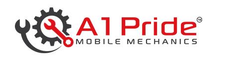 A1 Pride Mobile  ...