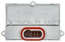 xenon hid ballast by XenonPlanet